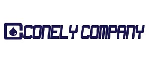 conely company-01
