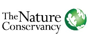 nature conservancy-01