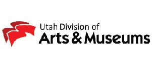 utah division of arts and museums-01