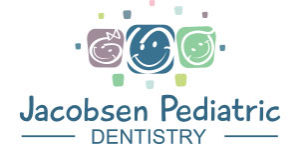 Jacobsen Pediatric Dentistry